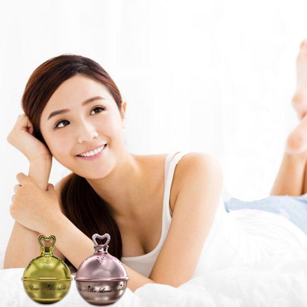 Kem Trang Da Blena Whitening Dark Spot Remover Cream Ngua Nam Tan Nhang Lao Hoa (1)