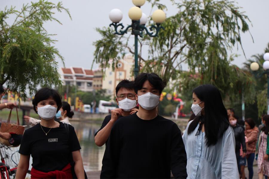 Who Cong Bo 21 Thong Tin Quan Trong Nhat Ve Virus Corona Bat Cu Ai Cung Can Nam Ro 3