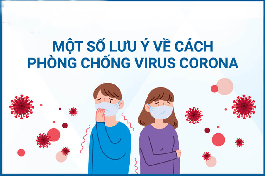 Who Cong Bo 21 Thong Tin Quan Trong Nhat Ve Virus Corona Bat Cu Ai Cung Can Nam Ro