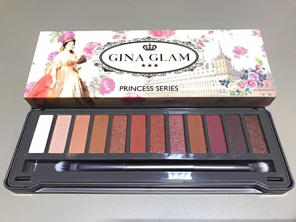 phan-mat-gina-glma-ultimate-heat-eyeshadow-03