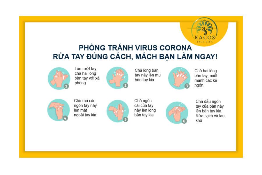 Phong Chong Dich Corona Voi Gel Rua Tay Carenel Nacos3