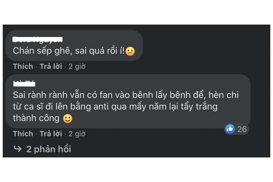 Den Ca Nguoi Ham Mo Va Ca Nguoi Tieu Dung Deu Khong Ung Ho Quyet Dinh Nay