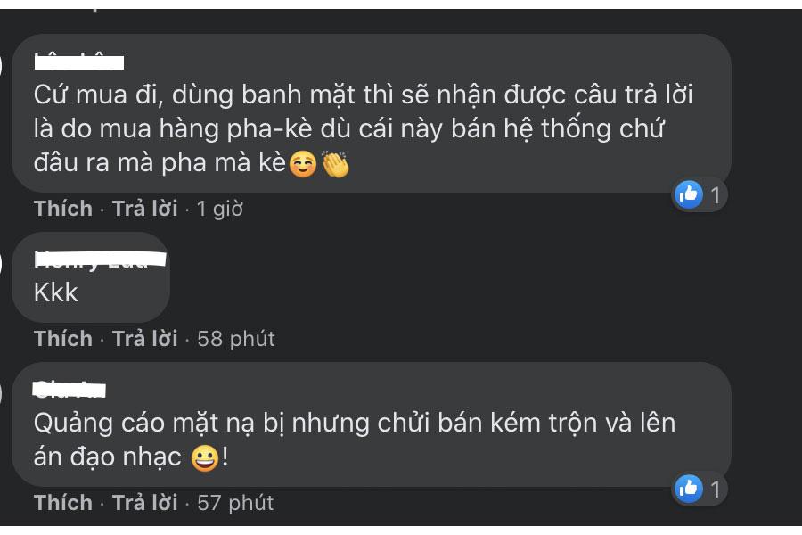 Gay Nen Nhung Tranh Cai Trai Chieu Lieu Quyet Dinh Cua Son Tung Co Dung