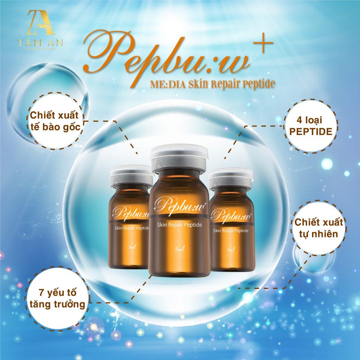 Pepuw 1